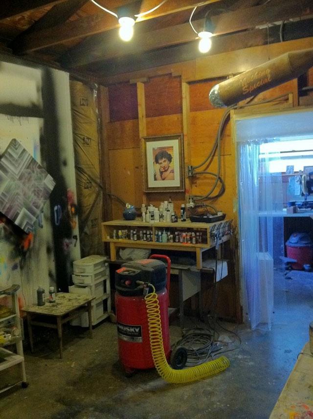Pomonis-studio-640