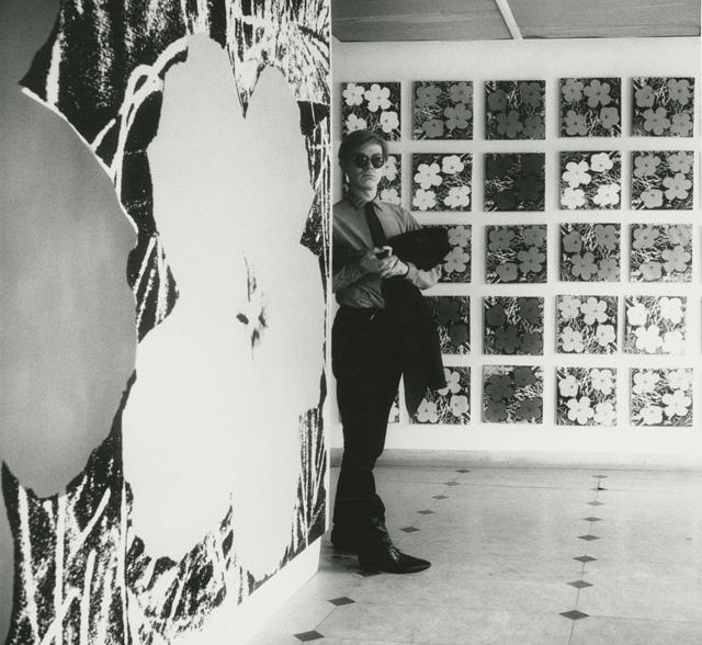 Press-Image-10---Andy-Warhol-640