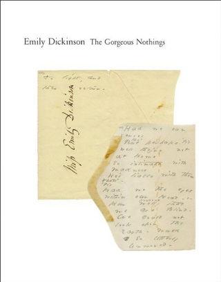 dickinson-letters-320