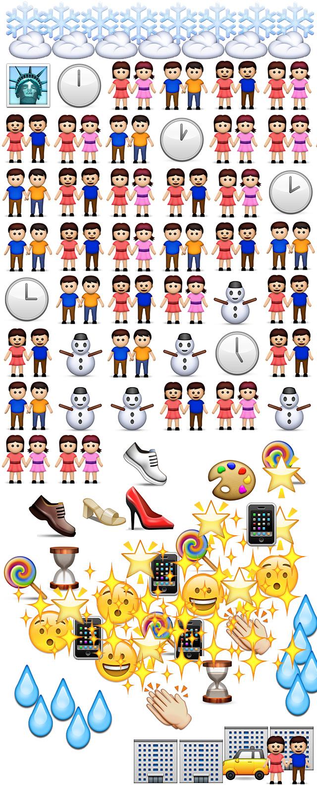 kusama-emoji-640-2