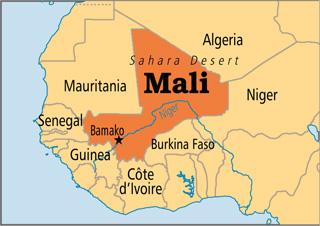 mali-MMAP-320