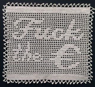 tsivopoulos-320
