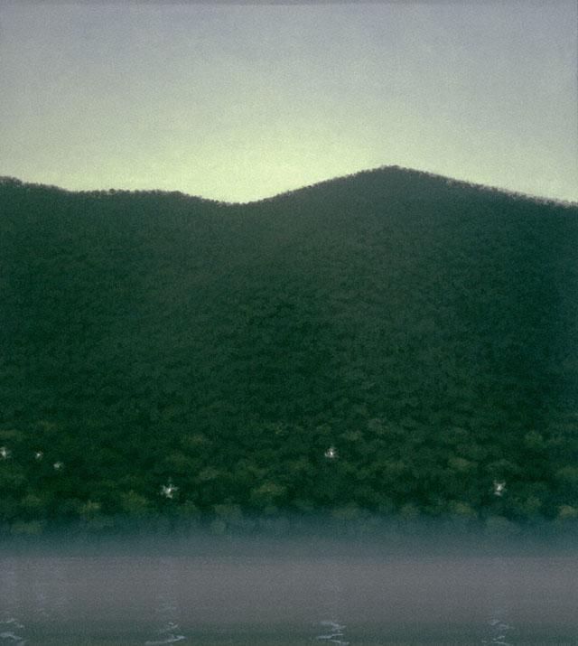 2001.14_Hannock