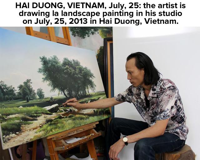 6697230_m-640-vietnam