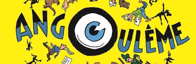 comics-2014-banner