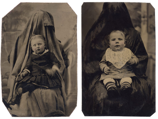 Hidden Mothers (courtesy Mackbooks)