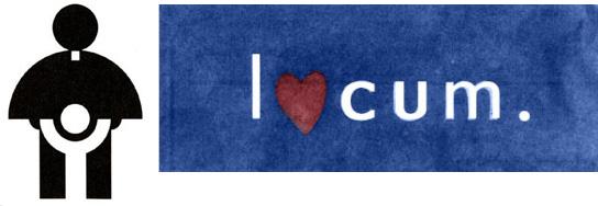 locum-logos-BIG2