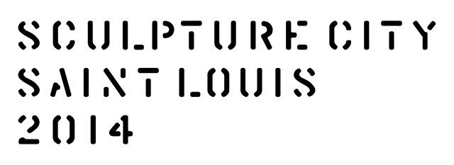 SCSTL_final_logo