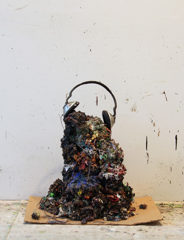 Paint-Pile-and-Headphones-640