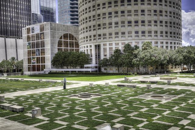 No Longer The Parsley To The Roast Landscape Architect