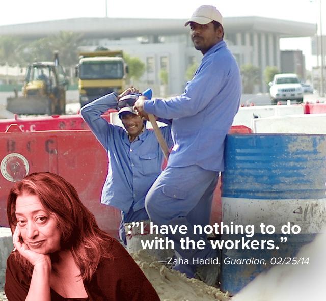 doha-migrants-640-2