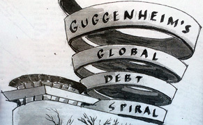 gugg-debt-640-HOME
