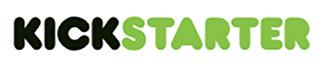 kickstarter-logo-320