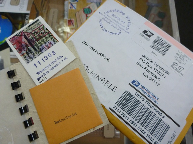 mailartbook3
