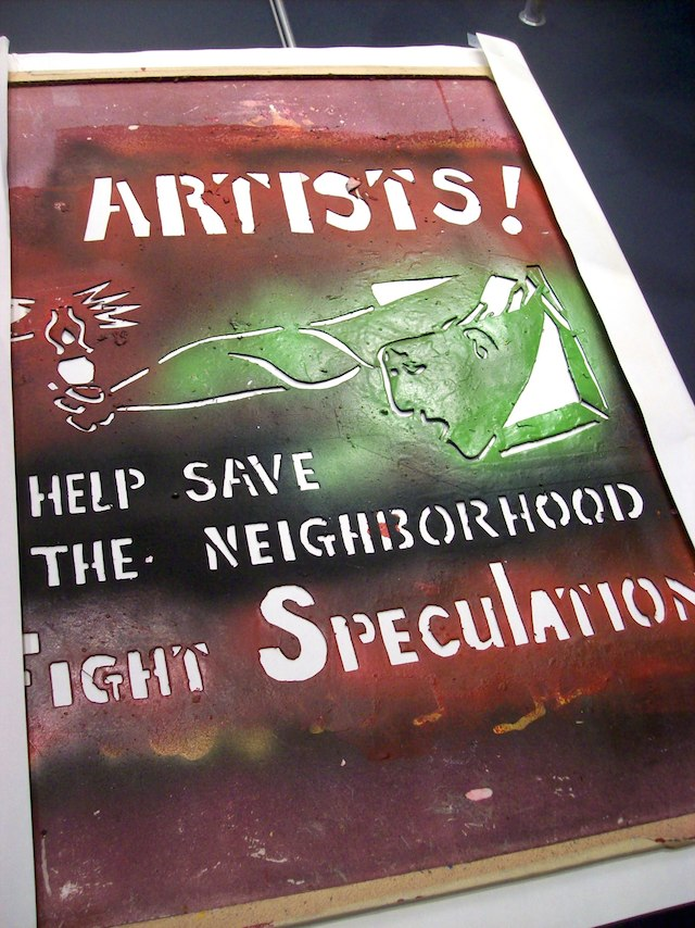 10.Fight Speculation