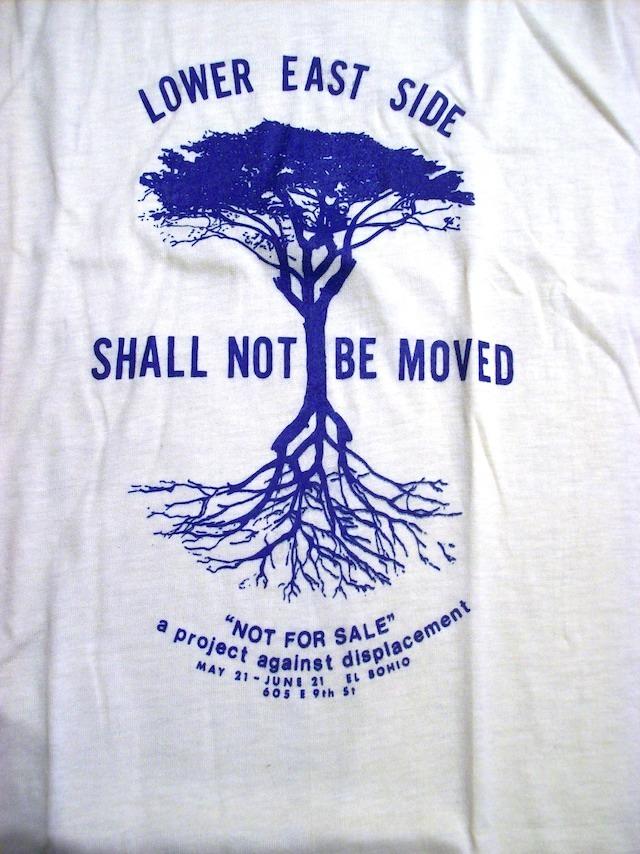 11. NFS Shirt