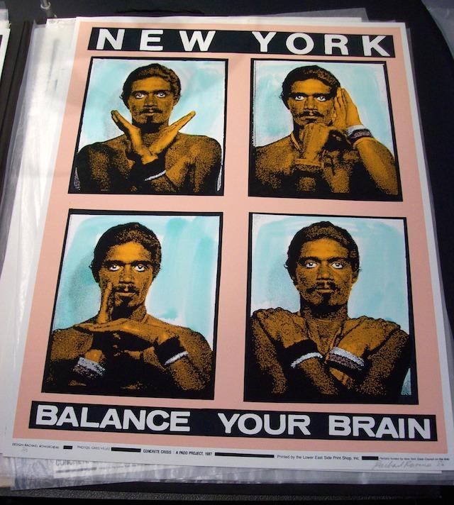 6.1 Balance your Brain