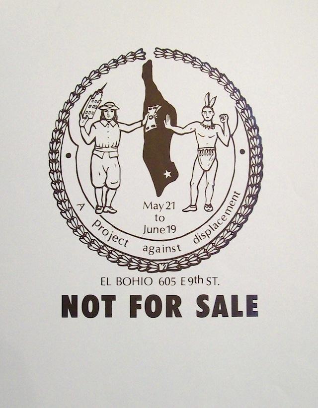 8.NFS Logo