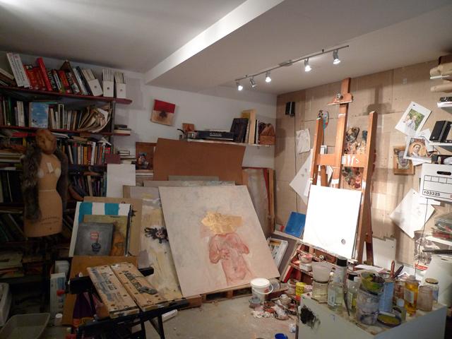 LawrenceQuigley_studio