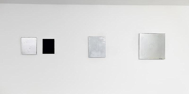 Installation view, 'Carrie Yamaoka: Are You Experienced?' at PK Shop
