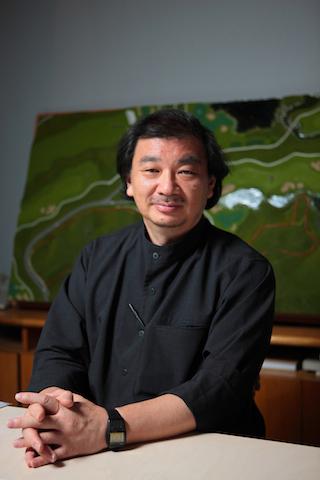 Shigeru-Ban-Portrait_0