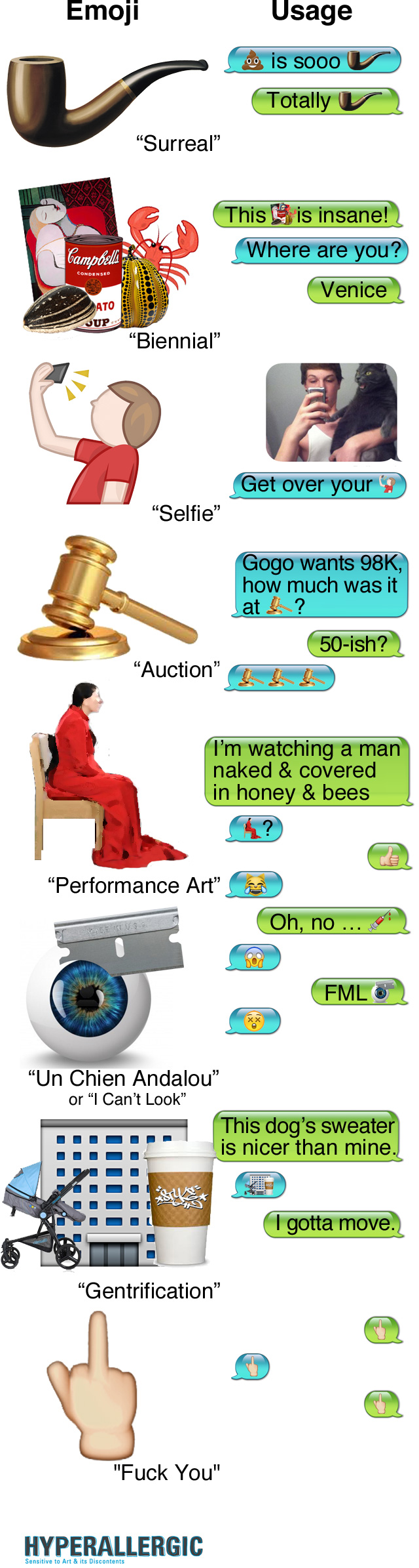 emoji-weneed-6402