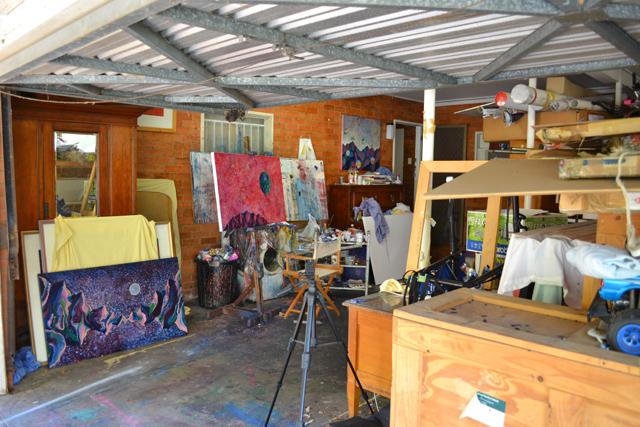 Brimblecombe-Fox_Kathryn_ studio 640 pxl wide-72 dpi