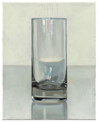 Dreher, Tag um Tag guter Tag, No. 2441 (Day) (2012)
