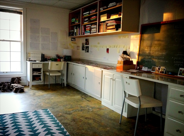 Sarah-Hobbs-studio