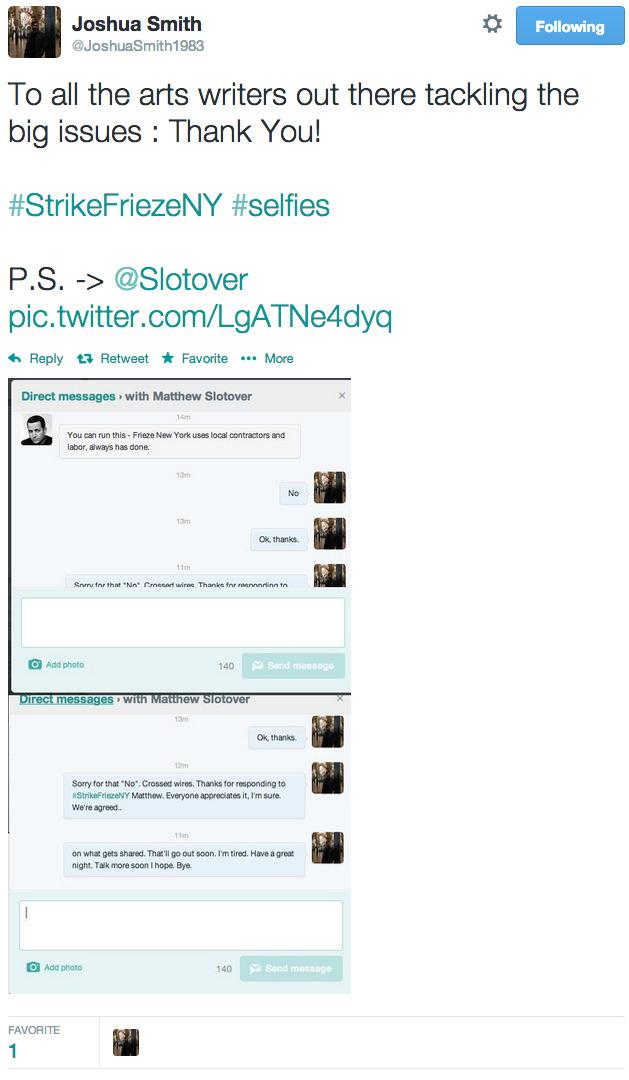 Screen-Shot-2014-04-11-at-11.32