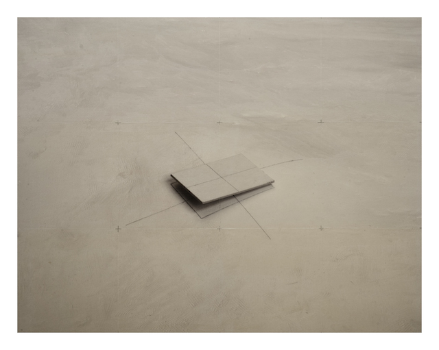 Wexler--Level, 2012