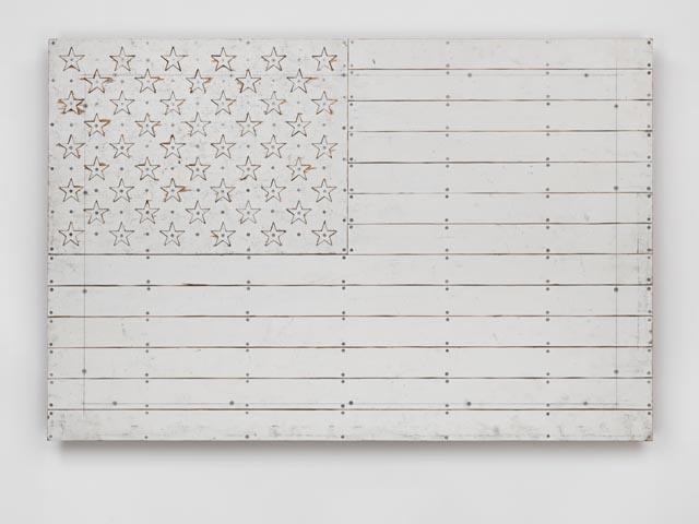 _White Flag 2_ (2014)