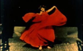 Post image for New York Public Library Puts Major Dance Video Archive Online