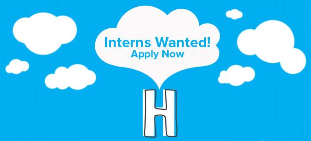 hyper-intern-640