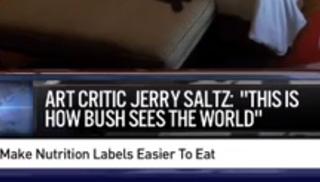saltz-bushonion