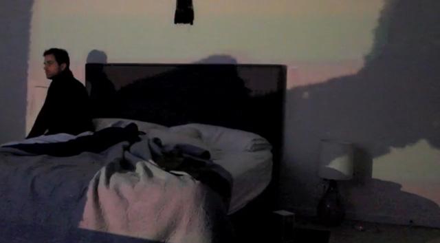 "Screenshot of Serkan Ozkaya's """