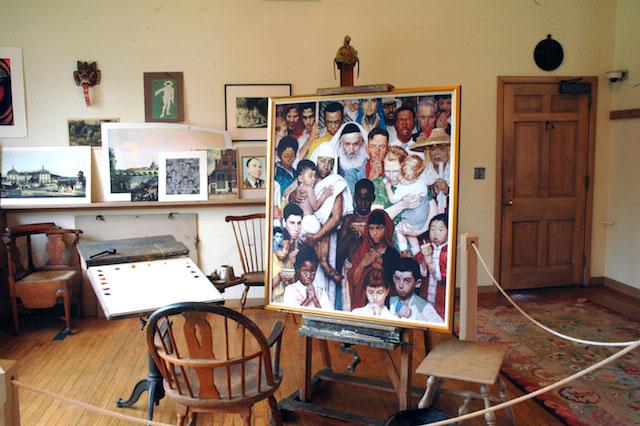 studio-reinstall_carpet-lg