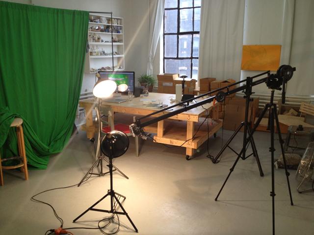 tom_snelgrove_studio