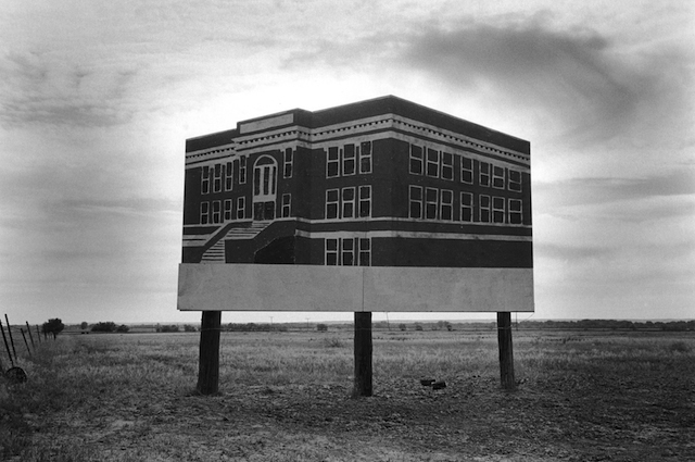 7. North Dakota, 2011