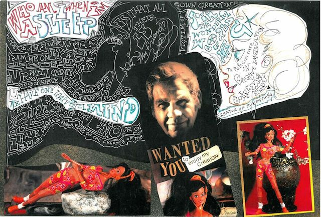 Al_Carbee_collage_TWO
