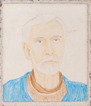 Edwin Denby