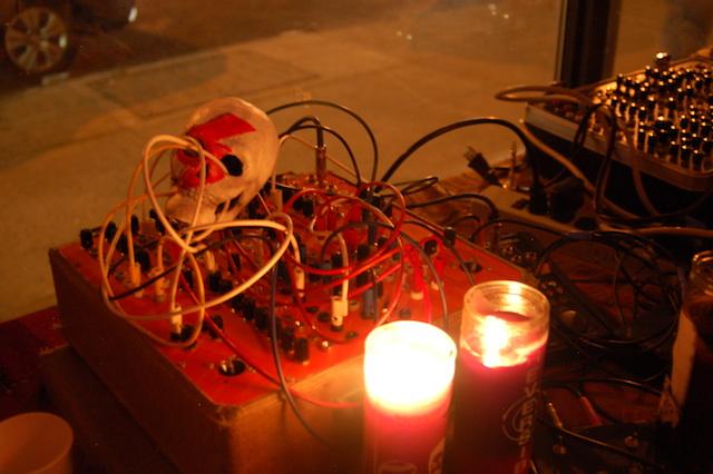 EndeTymes - TelecultPowers02