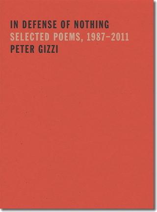 Gizzi cover