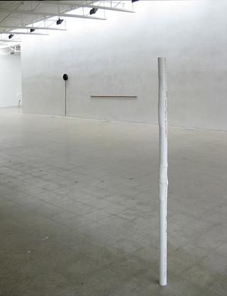 Installation Shot 1 (Susanne Hillbery)