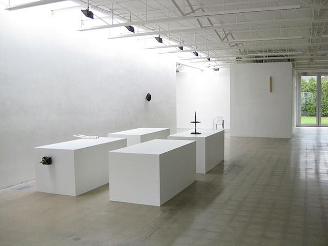 Installation Shot 2 (Susanne Hillbery)