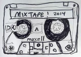 MIXTAPE-320