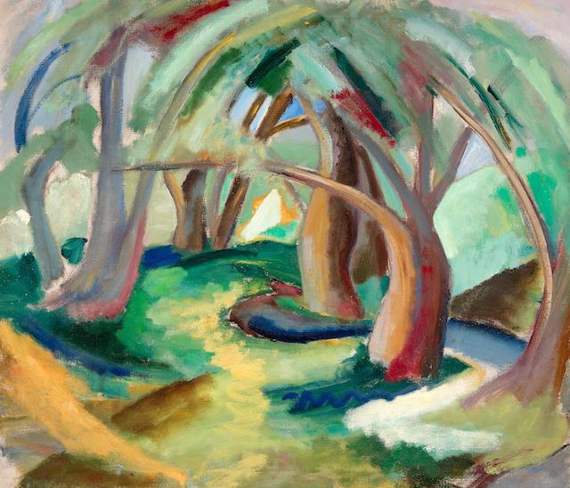 Quita--'Swamp-Willos''-Dixon-Hall