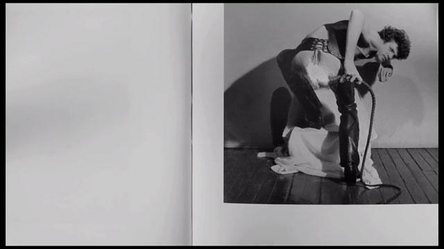 """James Richards, still from """"Rosebud"""" (screenshot via Vimeo)"""