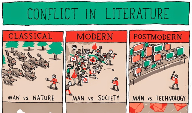 conflict-lit-640