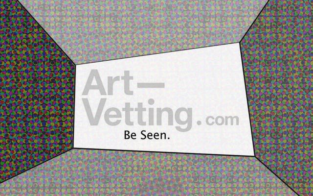 ARTVETTING-640x400